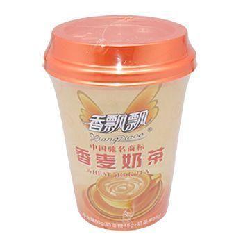 奶茶 - Bing Images