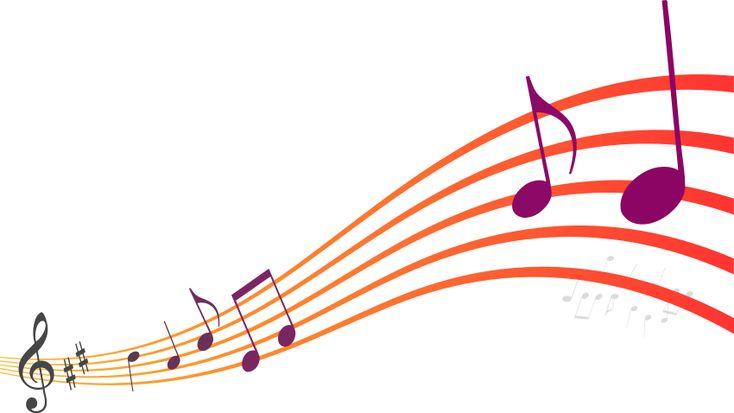 music bar flair header