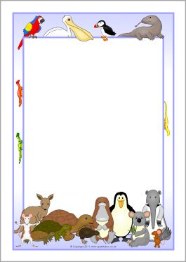 memorial day writing prompt kindergarten