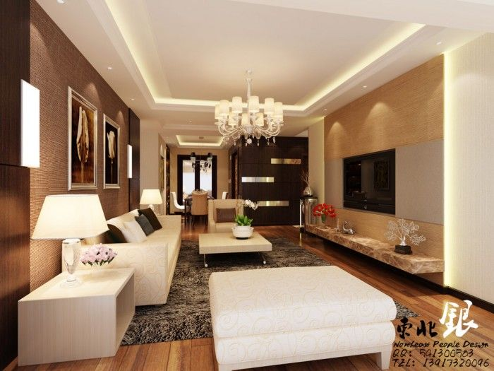Classy Living Room China East Meets West An Exercise In Interior Alluring Family Living Room Interior Review
