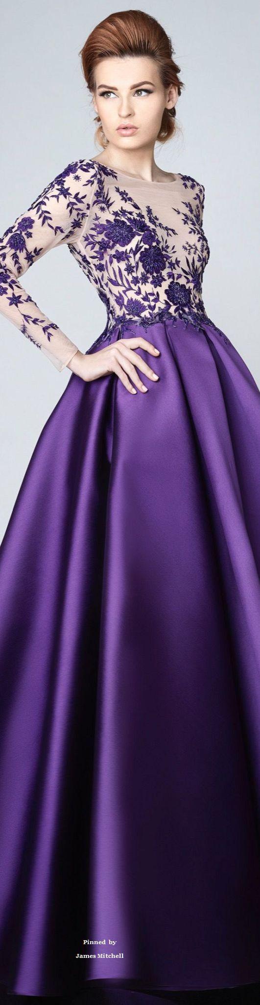 Moderno Coser Su Propio Vestido De Novia Ideas Ornamento Elaboración ...