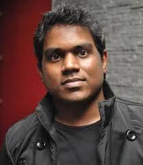 Yuvan Shankar Raja (Abdul Khaliq)   DOB: 31-Aug-1979   Chennai, Tamil Nadu   Occupation: Music Director, Film Composer, Singer, Songwriter, Lyricist   #augustbirthdays #cinema #movies #cineresearch #entertainment #fashion #YuvanShankarRaja