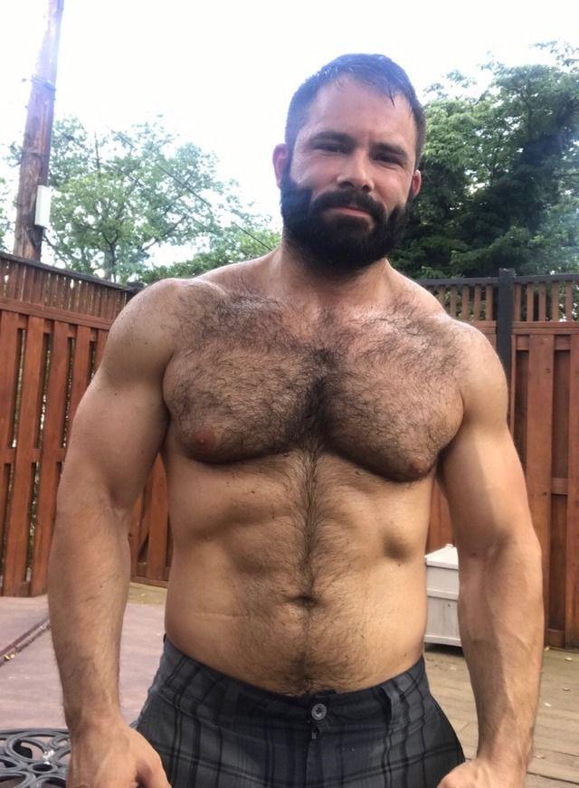 pingl par gregory lelapin sur c 39 est le poil qui fait l 39 homme pinterest les poils barbu. Black Bedroom Furniture Sets. Home Design Ideas