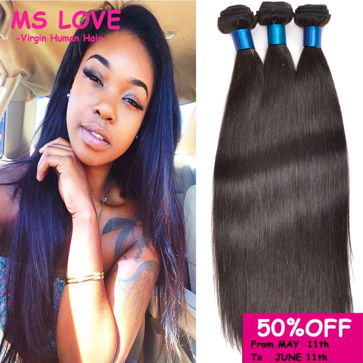 Cheap hair art designs pictures buy quality hair wind directly cheap hair art designs pictures buy quality hair wind directly from china hair bands made of hair suppliers brazilian hair weave 4 bundles 7a m pmusecretfo Image collections