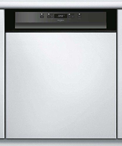 Les 25 meilleures id es de la cat gorie lave vaisselle encastrable sur pinter - Lave vaisselle lagan ...
