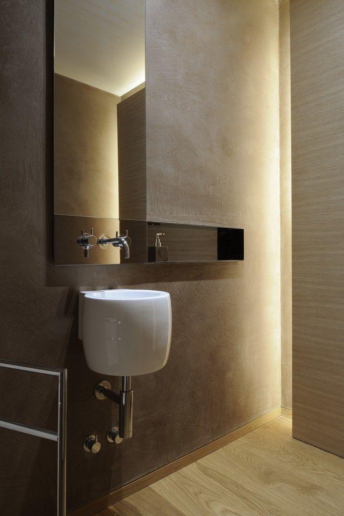 #bagno degli ospiti www.therapy4home.com