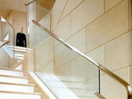 Limestone Veneer Wall Cladding | sandstone cladding limestone veneer cladding stone slate stone facade ...