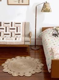 armadillo and co rug - Google Search