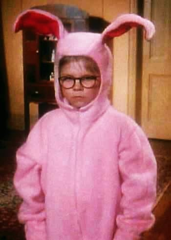 The 25+ best Christmas story movie ideas on Pinterest   Watch a ...