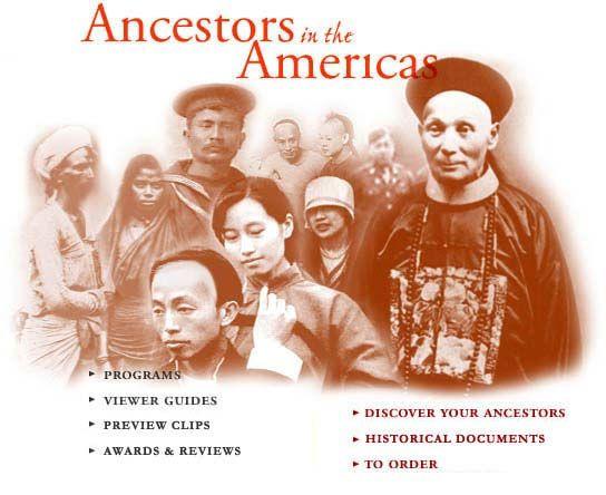 Asian american film history