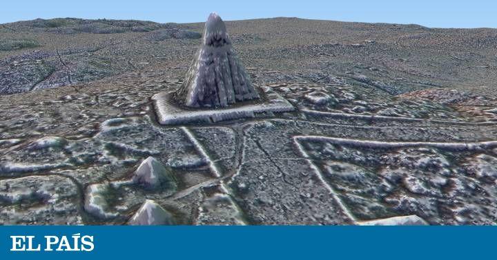 Um grupo de arqueólogos descobriu cerca de 60.000 edifícios maia – incluindo túmulos, palácios e pirâmides – que permaneceram ocultos durante séculos sob a selva guatemalteca, na região de Petén. A descoberta foi possível graças a uma tecnologia laser revolucionária, capaz de emitir raios que penetram na cobertura da floresta, o que revelou tudo que está escondido sob a mata