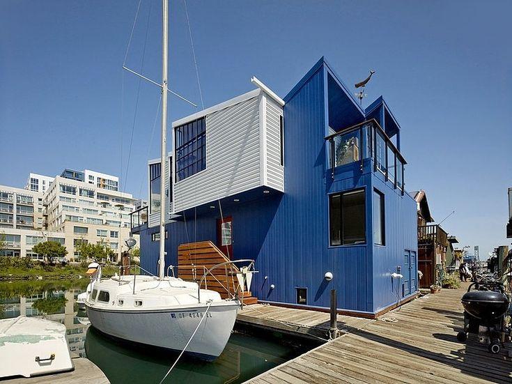 Modern Architecture San Francisco 69 best blue architecture images on pinterest | architecture