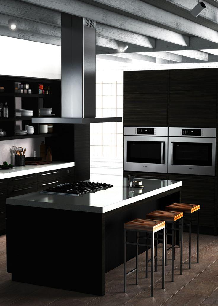 Die besten 25+ Bosch appliances Ideen auf Pinterest Bosch