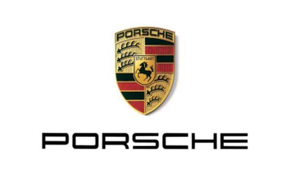 Comment trouver sa Porsche d' occasion ?