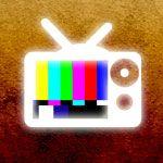 homepage_brevard-tv
