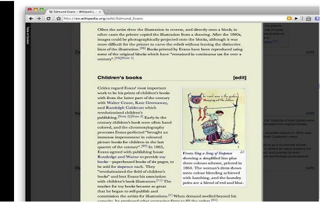 4 Powerful Chrome Apps to Enhance Your Reading Experience