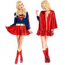 Resultado de imagen para superwoman disfraz