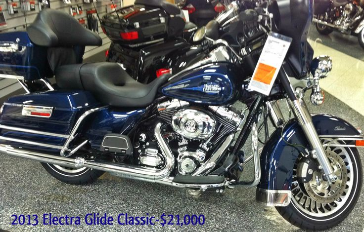 17 Best Images About Harley Davidson Motorcycles On