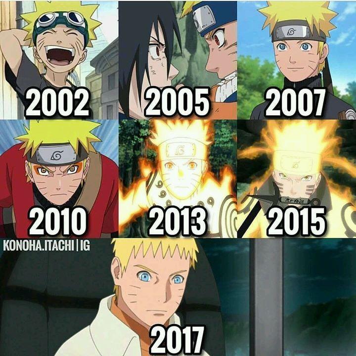 What difference uh find in him in years Quiz Time: Who was the first ninja to be attacked by Naruto's Rasengan-Shuriken?    Get your Naruto merchs at NarutoPoint.com  Get your Naruto merchs at NarutoPoint.com  FREE Shipping Worldwide    -----------------------------------  #naruto #boruto #narutouzumaki #itachi #otaku #hinata #hinatahyuga #sasuke #madara #narutoshippuden #uzumaki #uzumakinaruto #uzumakiboruto #namikaze #minato #minatonamikaze #namikazeminato #kakashi #kakashisensei…