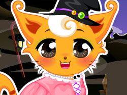 cadılar bayramı kedisi : http://www.pikoyun.com/giydirme-oyunlari/cadilar-bayrami-yavru-kedi.html