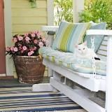 Linked to: www.town-n-country-living.com/how-i-turned-farmhouse-porch-into-mini-retreat.html
