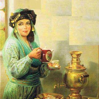 Kurdish Dresses by Rana : Kurdish Art - fashions - old and new. Colourful…