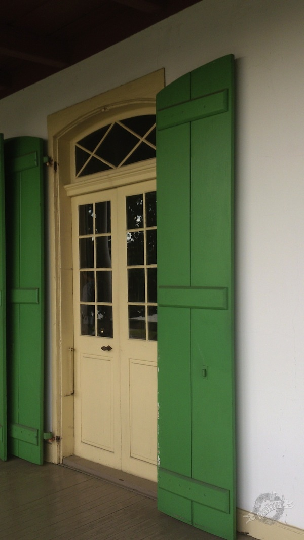20 best front doors images on pinterest front entrances for Cream french doors
