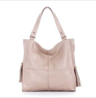 Genuine Leather Bags Summer Cowhide