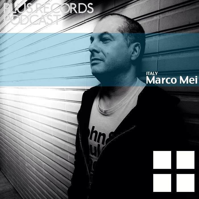Listen to my podcast for Plus Records & Agency ,Japan • Enjoy https://www.mixcloud.com/plusrecords/158-marco-meiitalytaipei-dj-mix/