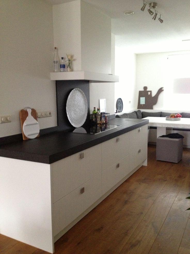 Keuken studio molenaar voor de libelle wedstrijd libelle en libellemagazine k i t c h e n - Outs studio keuken ...