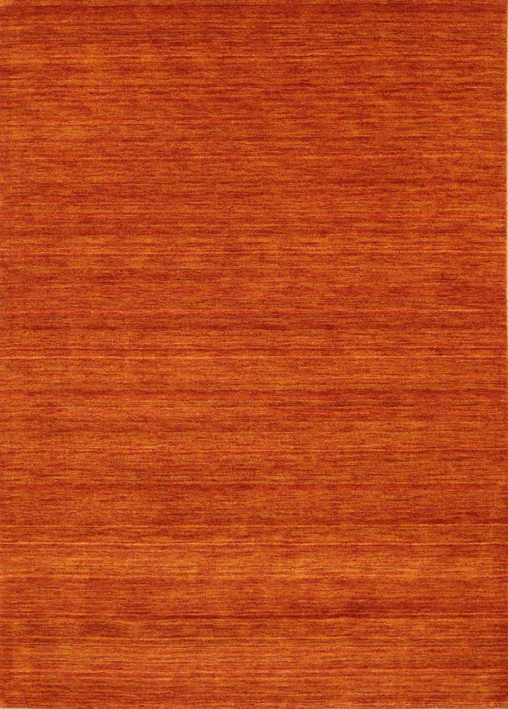 Gabbeh  Teppich 180 x 120 cm 100% Wolle Handgewebt tapis orient