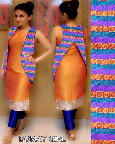Shop Now Online Designer Banglori Silk mirror Work Orange Salwar Suit . More Collection of Designer Partywear Salwar Suits On Offloo  #designersuit #partywearsuit #suit #weddingsuit #heavysuit #buyonline #onlinesalwarsuit #onlinesuit #bestsuit #designersuit  #offloo #kanganaranaut #bollywood #Celebirtysuit #Suits   https://offloo.com/salwar-kameez