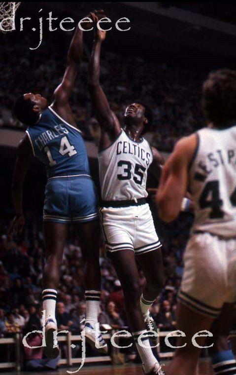 1970 nba finals game 7 box score