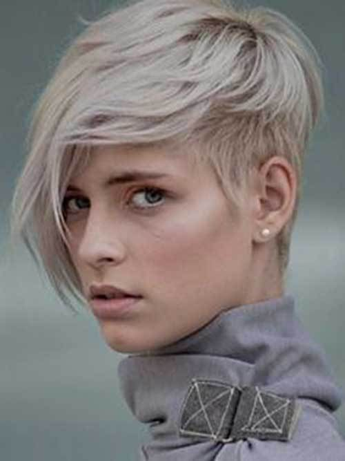 types of haircuts best 25 cool hairstyles ideas on cool 9604 | 9604ccad1fb21793aedd4659b9746305