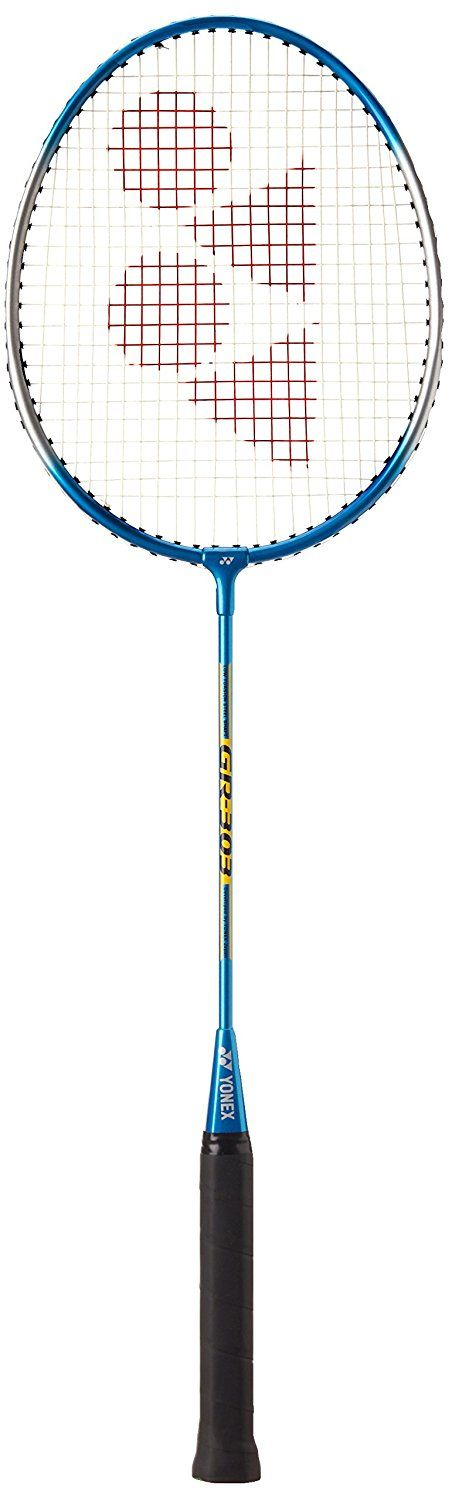 Yonex Muscle Power 29 Lite Badminton Racquet price : Rs. 2,200 features: Isometric..Yonex Gr 303 Badminton Racquet price : Rs. 570 Features: Durable and Damage Resistant Frame..