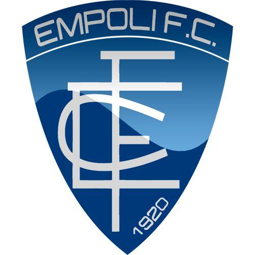 empoli-fc-hd-logo.png (500×500)