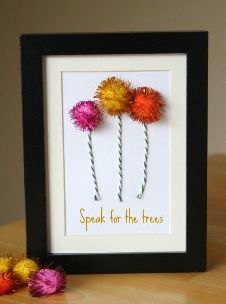 Lorax-Speak-for-the-Trees-Craft
