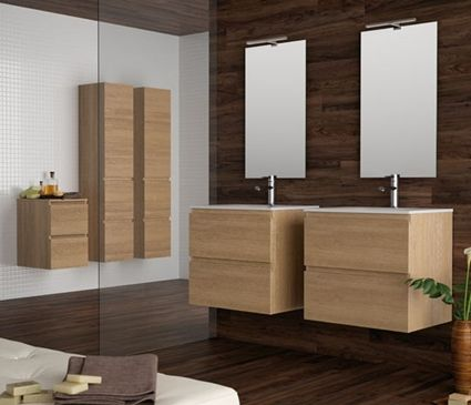 Mejores 99 im genes de toilette en pinterest cuarto de Muebles toilette modernos