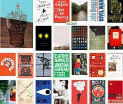 book cover design template - Google Search