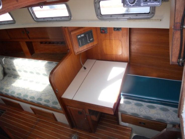 Kingston Yachts for Sale, New & Used Boat Sales, Powerboats & Sailboats - Kingston Yacht Sales
