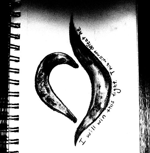 Depression recovery symbol, joye 510 cc, top liquid vape pens