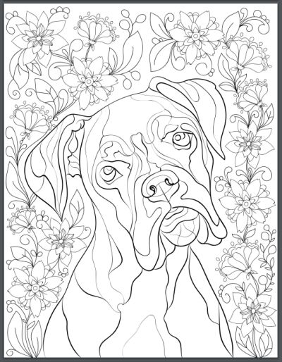 8530 best Adult Coloring Pages images on Pinterest Coloring books - copy coloring pages of pluto the dog