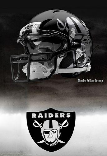 I freakin luv that helmet....badass