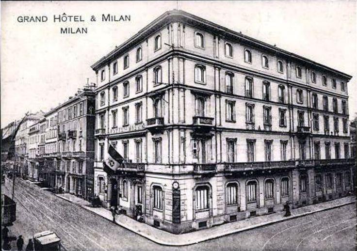 68 fantastiche immagini su studi e ricerche su bologna ed for Piccoli piani di costruzione dell hotel