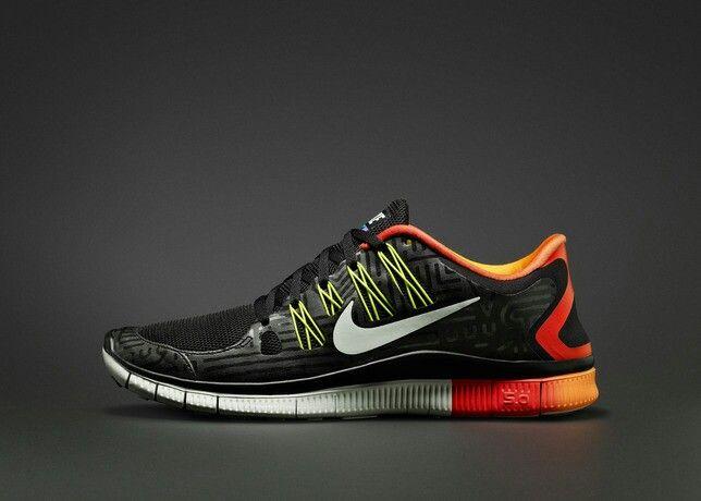 Chaussures Nike Pour Femmes, Chaussures De Course Nike, Chaussures De Sport  Pour Femme, Sportive Femme, Chaussures Nike Gratuites, Vente De Chaussures  Nike ...