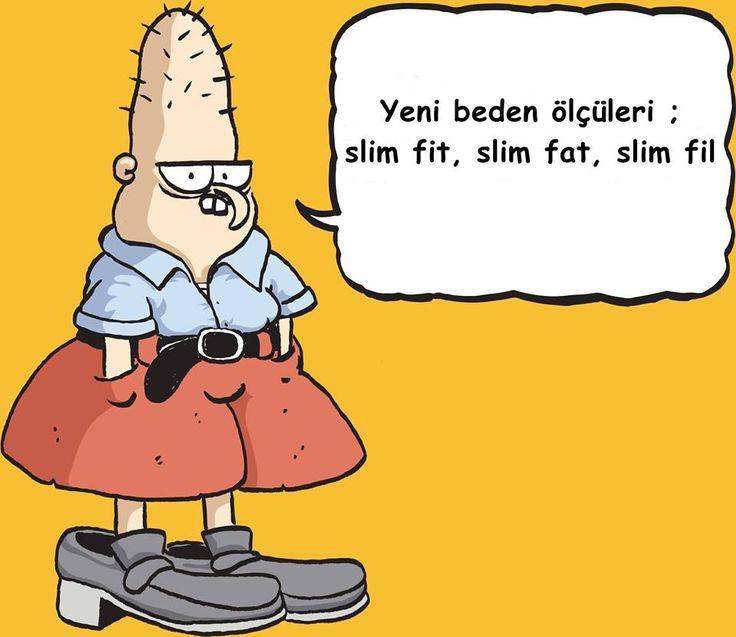 #bahattin #komik #karikatur