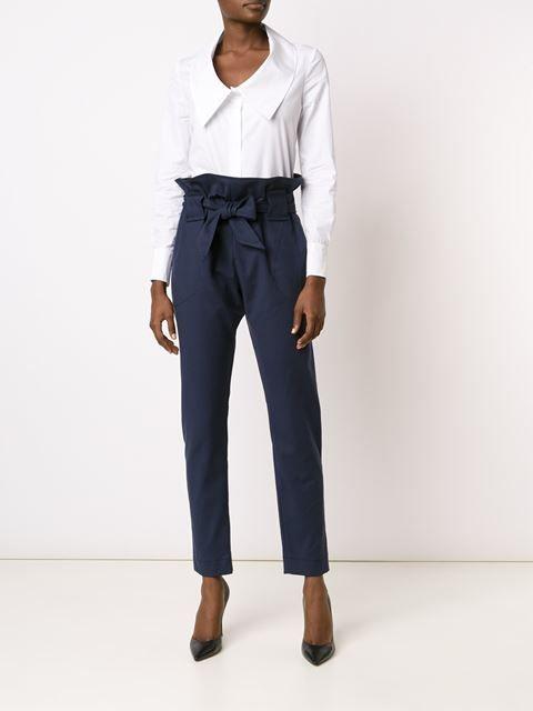 17 meilleures id es propos de pantalon taille haute sur. Black Bedroom Furniture Sets. Home Design Ideas