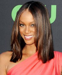 17 best ideas about mocha brown hair on pinterest long