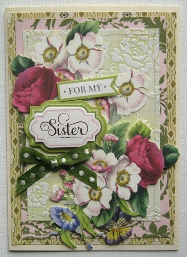 © Anna Griffin, Inc.  http://www.hsn.com/products/anna-griffin-nearest-and-dearest-3d-sticker-library/7035104?query=7035104=True
