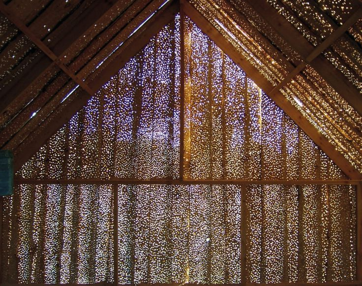 nowoczesna-STODOLA-Barn-Project-Meganom-11